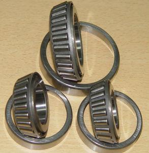 Pulgadas de rodillos cónicos (1988/1922)