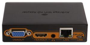 Luftbrücke WiFi HD Adapter