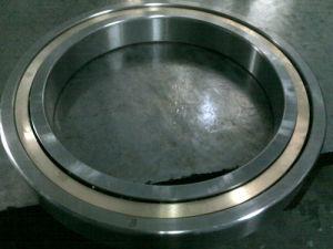 Rodamiento de bolas de contacto angular71888