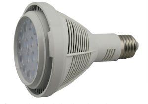 PAR30 35W E27 LED Spotlight mit CER und RoHS