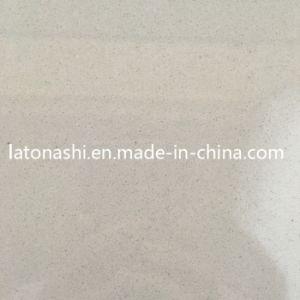 Baldosas de mármol artificial artificial de cristal