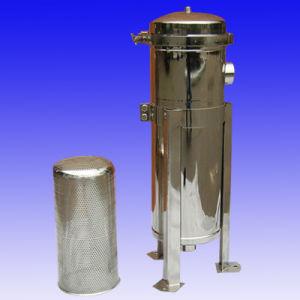 Modulo di HousingD del filtro dal LEBfl-Sacchetto (GFS7812-5G)