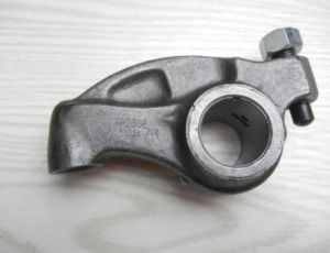 Ccecのエンジン部分のためのCumminsのロッカーのレバー(AR2308)