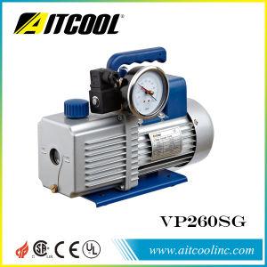 Ручной вакуумный насос с маркировкой CE (VP160SG)