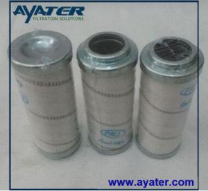 Pall hydraulique de remplacement de la cartouche du filtre à huile de carburant (SC9021FDT4)