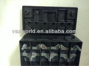 12V 24AH ИБП свинцово-кислотного аккумулятора