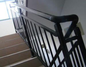 卸し売りカスタム錬鉄階段柵か手すり