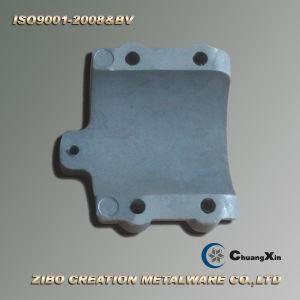 高品質はダイカストアルミニウム部品OEM/ODMのファン・ブレードを