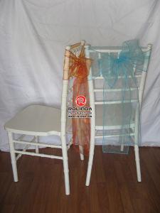 Stapelbare Houten Stoelen.Stapelbare Houten Stoel Chiavari Voor Huwelijk Stapelbare Houten