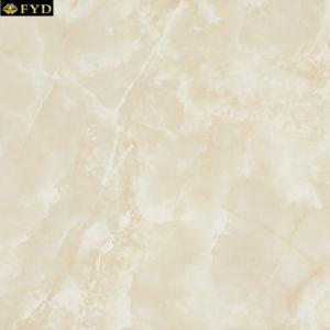 3D Digitale Jade kijkt de Tegel van de Bevloering (FQA2011)