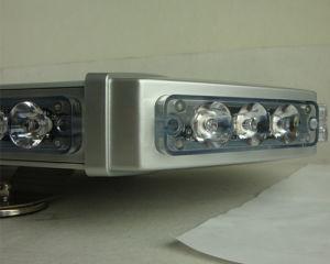 Fahrzeug-Emergency Warnleuchten-Stäbe (TBD08926-22-3T)