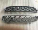 Lavorare lavorante di plastica di CNC dell'OEM dell'ABS di CNC fornisce le parti personalizzate alta precisione di modello lavoranti dei ricambi auto dell'automobile di CNC di stampa veloce del prototipo SLA/SLA 3D