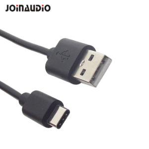 Type C aan USB een Kabel van 2.0 Adapter (9.5410/9.5412)
