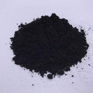 Oplosbare Zwarte 34 voor Houten Vlekken