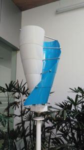 ветрянка 400W 12V/24V гибридные солнечные СИД/генератор ветра
