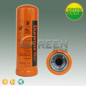Lubrifique o Filtro de Óleo Centrífugo de Autopeças (P170311)