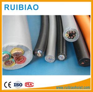Специальный кабель для строительства запасные части элеватора кабель подъемника для подъемника