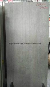 建築材料の石の昇進の無作法な磁器のタイル