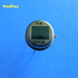 Beleuchtung verwendeter Weitwinkelbewegungs-Sensor D203b, anderes Baumuster erhältlich