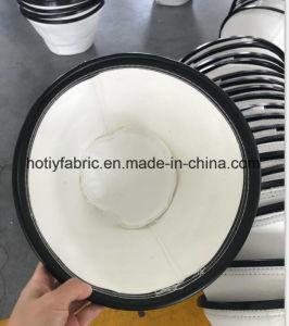 Карманный мешок фильтра для центробежных машины