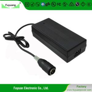 Caricatore 58.4V3a (FY5803000) della batteria al piombo delle 4 cellule