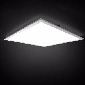 40W 595*595mm LEDの天井灯の照明灯