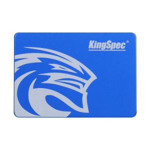 Kingspec 2.5inch Sataiii 1 ТБ SSD 120 ГБ до 1 ТБ твердотельный диск с высокой скоростью 540/520МБ/с