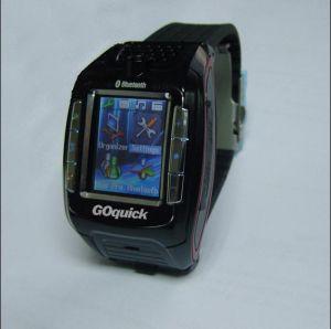 Mobile (GQ 888)