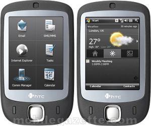 GSM Mobiele Telefoon (bi-959)