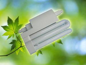 Compacte Fluorescente Lamp (xj-V.S.-04)