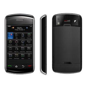 H9500 de Mobiele Telefoon van TV