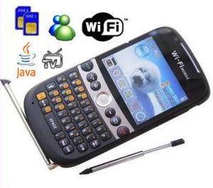 Slimme Mobiele Telefoon (C8000)