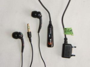 Handy freihändig (HPM-70)