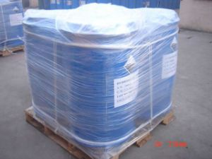 Cetyl Trimethyl Chloride van het Ammonium (CTAC)