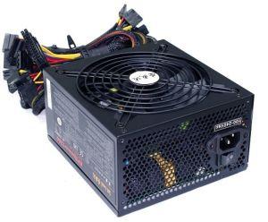 1000W EPS 전력 공급 (SD-1260)