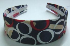 Manier Hairband (tmhba-G001)