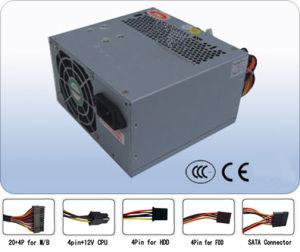 Computer Power Supply 200W