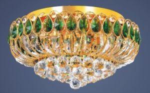Потолочный светильник Crystal (D)-48542-10