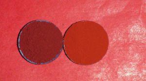 Het Oxyde Rode 130escription van DIron: Men&acutes en ladies&acute jasje & lichaams warmere (8 stijlen) Inhoud: 100% katoen<br />Hoeveelheid: 2, 500PCS<br />Originele markt: Australië