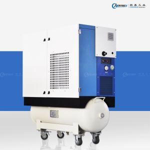 Винтовой компрессор Comperssor воздуха
