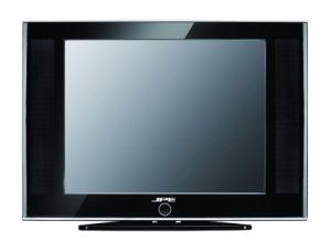 Dünner Fernsehapparat (SJ-J1)