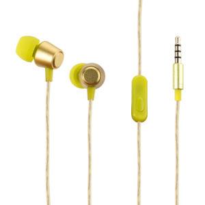 De Hoofdtelefoons van de Vermindering van het lawaai voor Sony mdr-Aq36