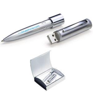 Mini Mobile USB Flash накопитель с индивидуального логотипа печать