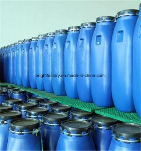 Fabrik-Großhandelspreis-reinigendes Rohstoff-lineares Alkylbenzol-Sulfosäure LABSA 96%