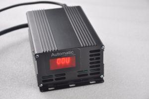 24V8a герметичный свинцово-кислотного аккумулятора зарядное устройство