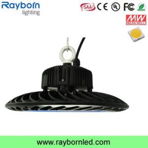 Sensor de movimento 100W 150W 200W pendente de Teto High Bay LED montados