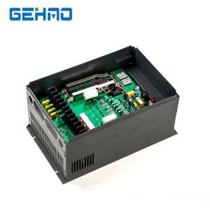 Gh100um Controle de Vetores 30HP 22KW AC Drives VFD
