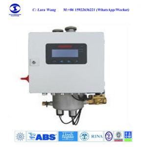 Электронный паровой стерилизатор УФ фильтра воды для питья воды