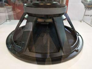 """A GW-2102A, 21""""-1450W Subwoofer Alto-falante profissional, bobina de voz de 5"""", altifalante"""