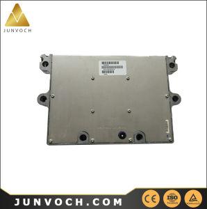 M11 Qsm11 3408501를 위한 Cummins Engine 부속 전자 통제 모듈